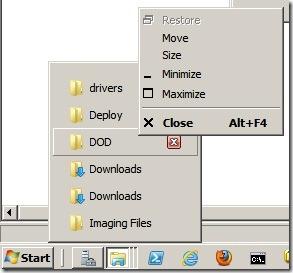 FileExplorerNoCloseOtherWindows