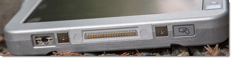 H2BarcodeScanner