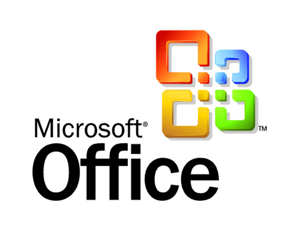 ms office 2016 sp2 download