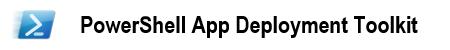 AppDeployToolkitBanner2