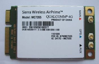 sierra-wireless-mc7355-4g-fdd-lte-module-original-new-support-north-america-at-t-spirt-ve